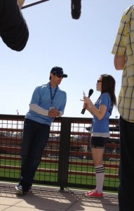 aaron_boone_interview