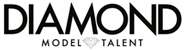 Diamond Agency