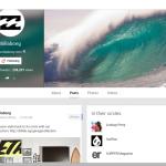 Billabong - Google+