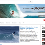 Billabong - YouTube