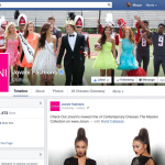 Jovani - Facebook