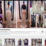 Jovani - Instagram