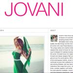 Jovani - Tumblr