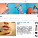 Jovani - YouTube