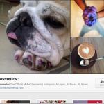 MAC - Instagram