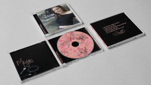 megan-cd