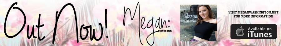 megan-cdheader