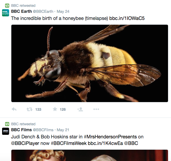 BBC-Twitter1