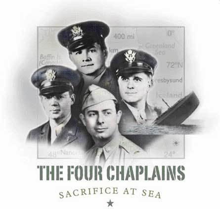 the-four-chaplains